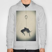 Bound In Heaven Hoody