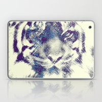 TIGRE Laptop & iPad Skin