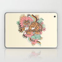 Frolic! Laptop & iPad Skin