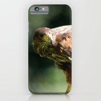 Keen Eye iPhone 6 Slim Case