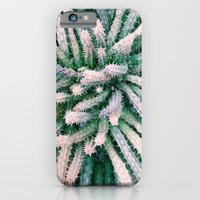 iPhone & iPod Case featuring Sleeping Beauty by Chelsea Victoria