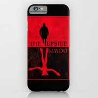 The Upside Down iPhone 6 Slim Case