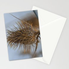 The Thistle Stationery Cards