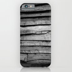 layers Slim Case iPhone 6s