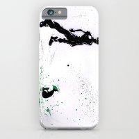 Urchin iPhone 6 Slim Case