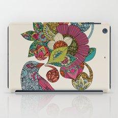 Penny iPad Case