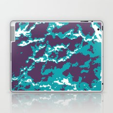 Weightless_2 Laptop & iPad Skin