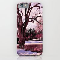 Somewhere Only We Know iPhone 6 Slim Case