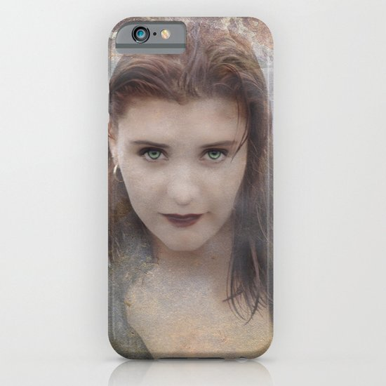 Vamp iPhone & iPod Case