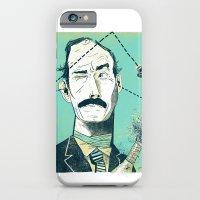 John Cleese iPhone 6 Slim Case