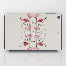 Sweet Flower iPad Case