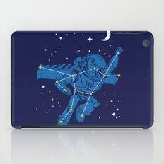 Universal Star iPad Case