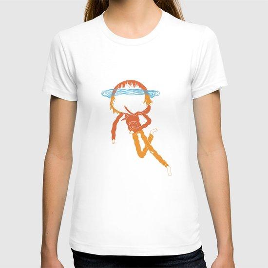 M83 T-shirt