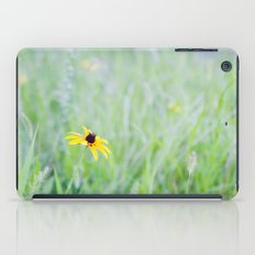 Stand Out iPad Case