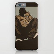 Crouch iPhone 6s Slim Case