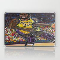 Hogan Laptop & iPad Skin