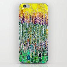 :: Margarita :: iPhone & iPod Skin