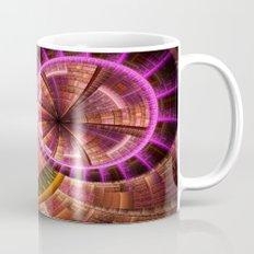 Industrial II Mug