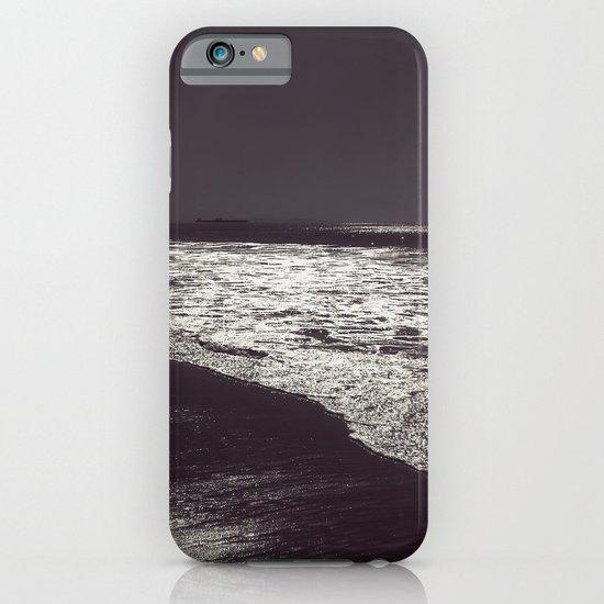 Redondo Beach iPhone & iPod Case