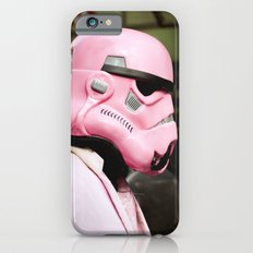 Empire vs. Empire iPhone 6s Slim Case