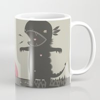 BEAUTIFUL  :D Mug