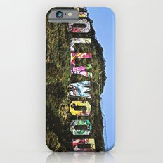 hollyhood Slim Case iPhone 6s