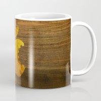 Steampunkintosh... Mug