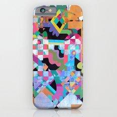 Senet iPhone 6s Slim Case
