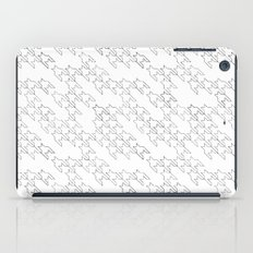 Toothless DIY iPad Case