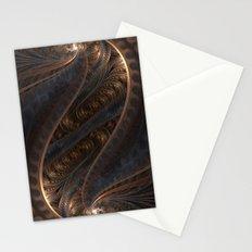 Nirvi Stationery Cards