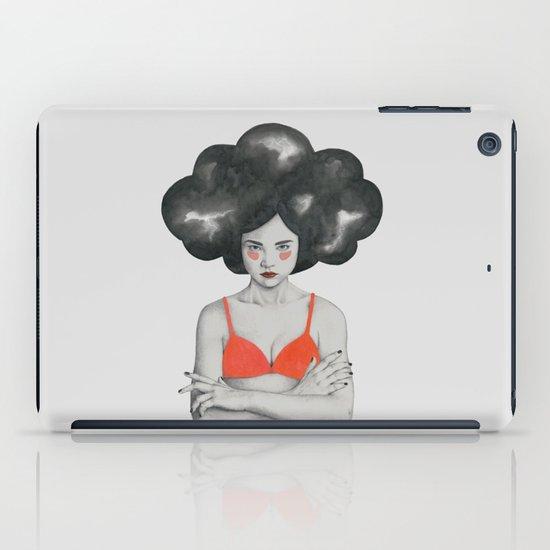 Verona iPad Case