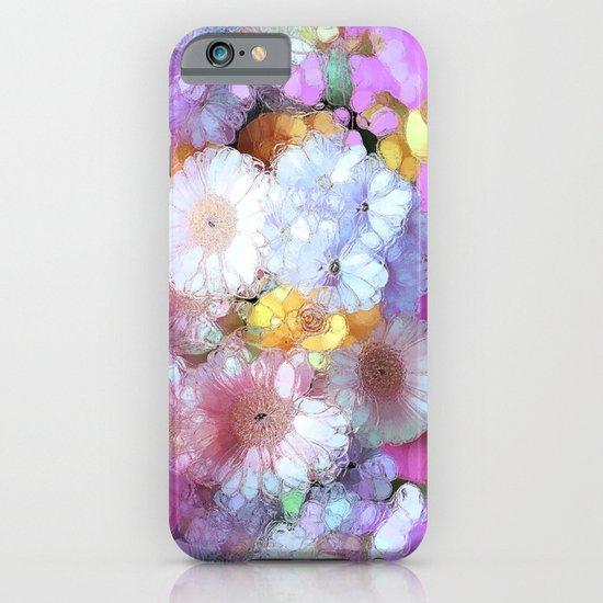Ultimate Romance iPhone & iPod Case