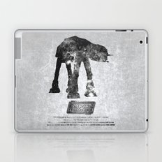 Star Wars - The Empire Strikes Back Laptop & iPad Skin