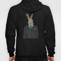 mr o hare Hoody
