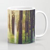 Come To Me Mug