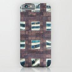 24 iPhone 6 Slim Case