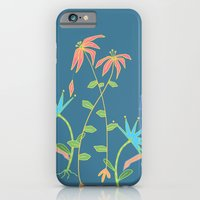 Bouquet For Mom iPhone 6 Slim Case