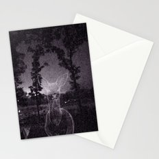 Wakarusa Stationery Cards