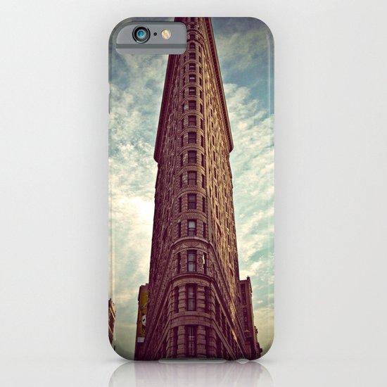 Tourismacation iPhone & iPod Case