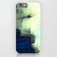 Blue Rock iPhone 6 Slim Case