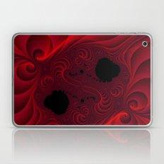 Mystic Connection Laptop & iPad Skin