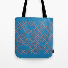 XX v.1 Tote Bag