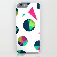 Circle Me iPhone 6 Slim Case