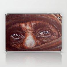 mudzahedin part 2 Laptop & iPad Skin