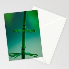 Papiro Stationery Cards