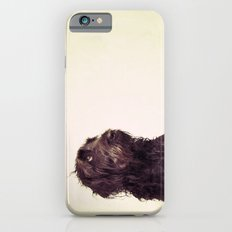 I love you..... but......... Slim Case iPhone 6s