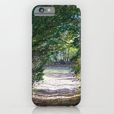 Country Road Slim Case iPhone 6s