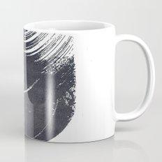 Ground Mug