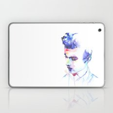 Troye Sivan Inspired Art… Laptop & iPad Skin