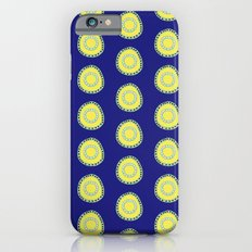 Vida / Life 02 iPhone 6s Slim Case